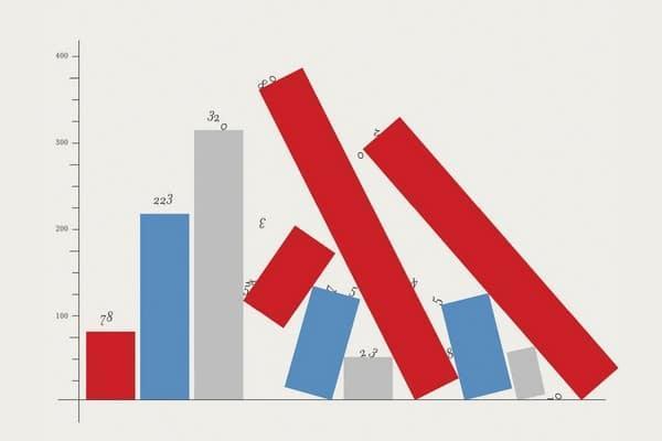 Son anket sonuçları açıklandı! AKP ve MHP'ye büyük şok!