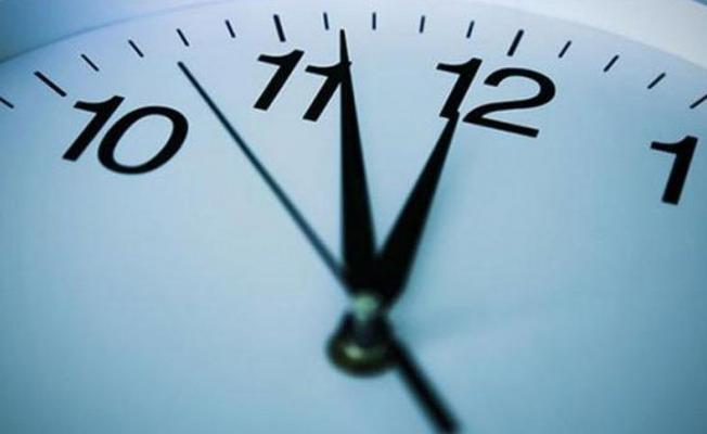 Tarih belli oldu! 1 Haziran'da açılıyor! Çalışma saatleri de değişti!