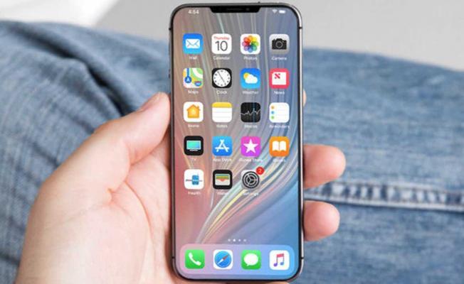 Telefon almak isteyenlere sevindirici haber! Apple İPhone fiyatlarını düşürme kararı aldı!