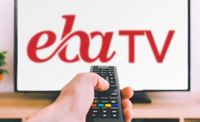TRT EBA TV 18-22 mayıs ders programı açıklandı! EBA TV İlkokul, ortaokul ve lise ders saatleri belli oldu