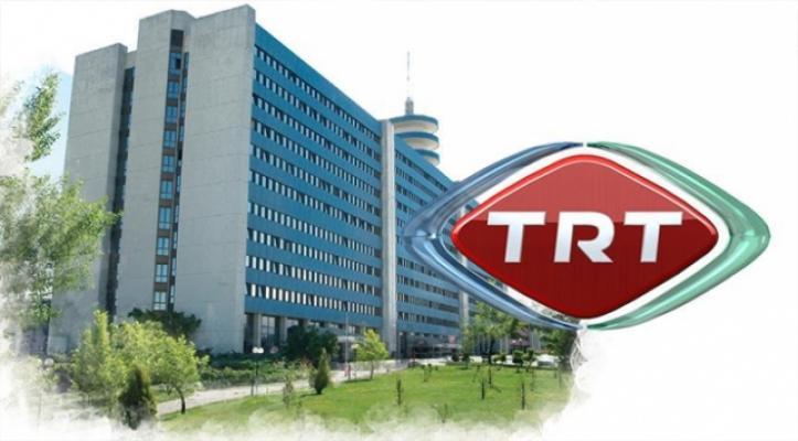 TRT KPSS'siz 5 farklı meslekte personel alım ilanı yayımladı! Başvuru tarihleri belli oldu