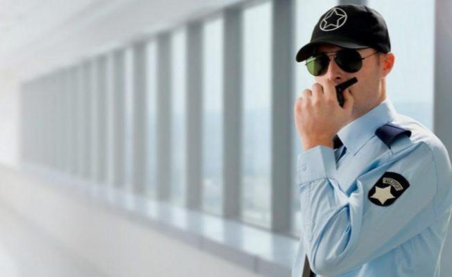 Üniversiteye daimi güvenlik görevlisi alınacak! KPSS şartı yok! Başvurular 20 Mayıs'ta sona erecek!