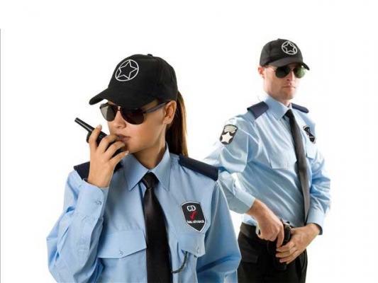 Üniversiteye kura ile güvenlik görevlisi alınacak! Başvurular yarın sona eriyor