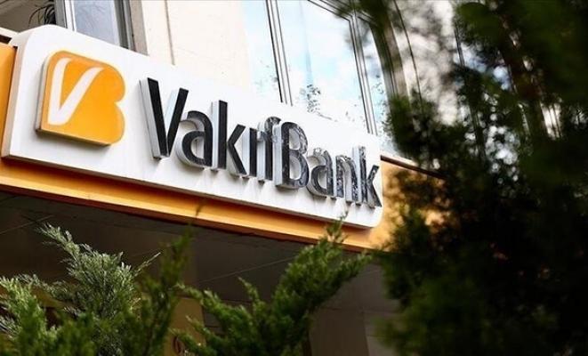 VakıfBank 3 ay ödemesiz kredi imkanı sunacağını açıkladı!
