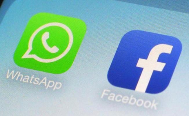 WhatsApp Sohbetlerini Yedekleyen Kullanıcılara Kötü Haber