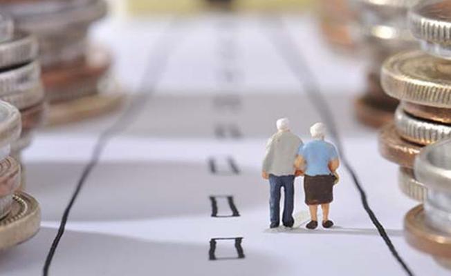 1999 sonrası SGK girişi olanlar dikkat! Bu şartları taşıyorsanız hemen emekli olabilirsiniz!