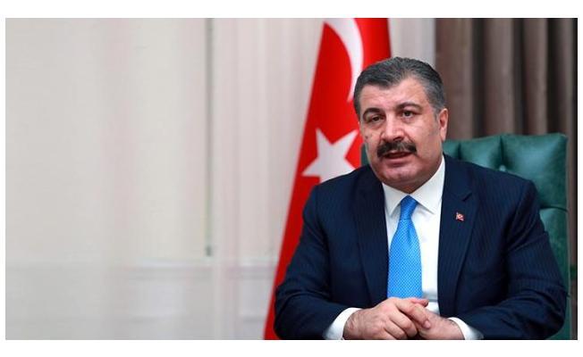 23 Haziran Türkiye koronavirüs tablosu! Bugün kaç yeni vaka tespit edildi?
