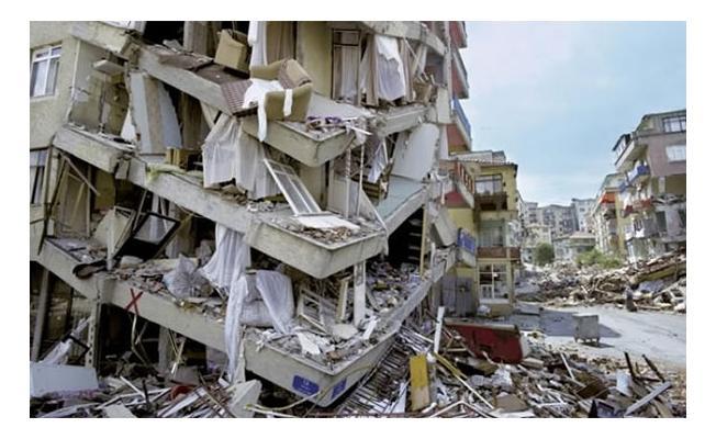 5,2 deprem sonrasında tedirgin eden açıklama! O fay üzerinde büyük yıkıcı bir deprem bekliyoruz!