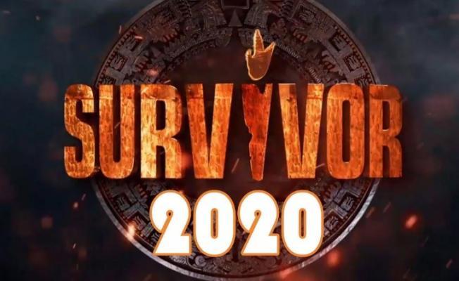 60 bin peso kaç Türk Lirası eder? 1 peso kaç TL? 2020 Survivor 60 bin peso ödülü..