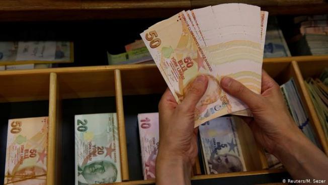 Açıklanan kredi paketleri ekonomiyi canlandırır mı?