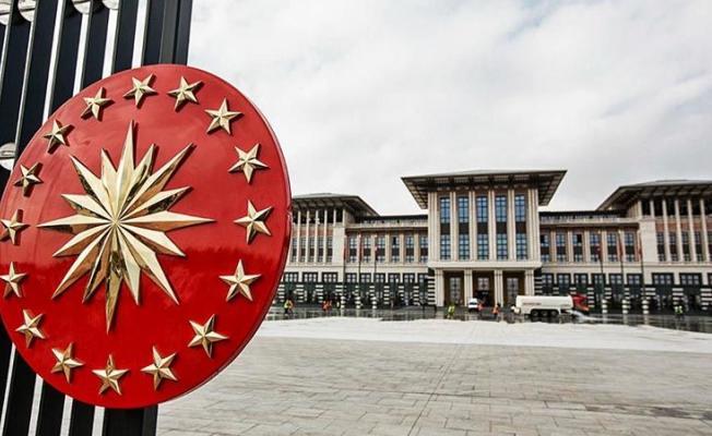 AKP içinden farklı sesler yükselmeye başladı!