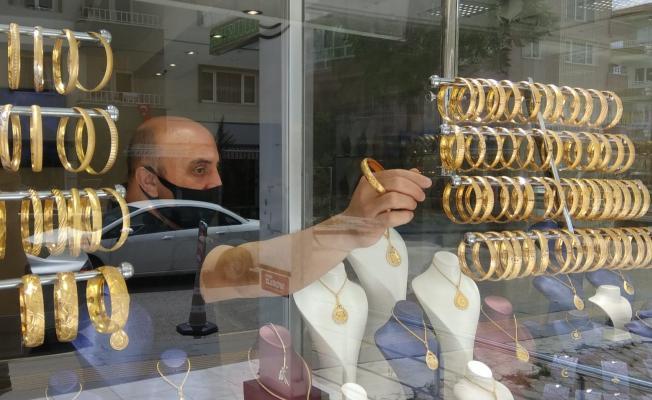 Altına yatırım yapmayı planlayan herkesi yakından ilgilendiriyor! 16 Haziran altın fiyatlarında son durum