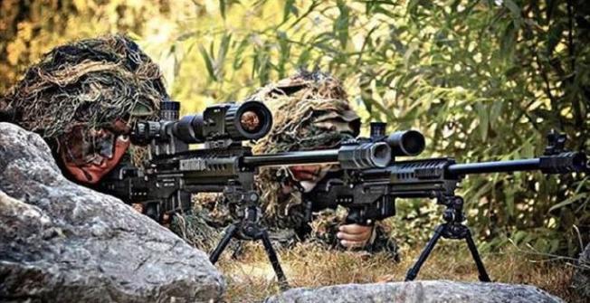 Bakan Soylu'dan Jandarma Uzman Erbaş Alımı ve Atama Açıklaması