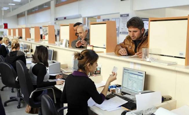 Banko hizmetleri asistanı ne iş yapar? Maaşları ne kadar?