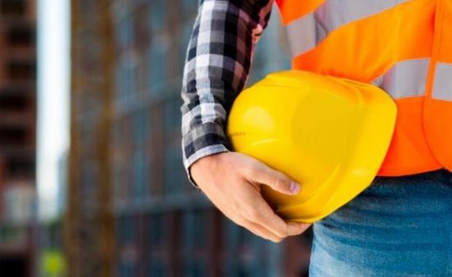 Bornova Belediyesine 30 işçi alımı yapılacak!