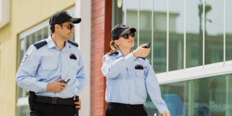 Dokuz Eylül Üniversite Hastanesine 40 güvenlik görevlisi alınacak!