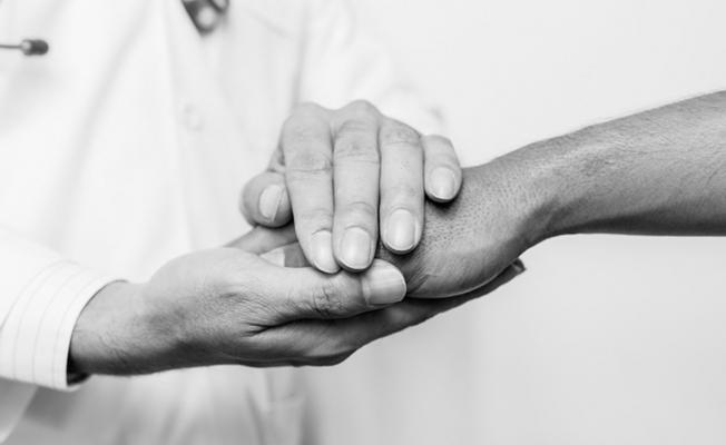 Dokuz Eylül Üniversitesi hasta ve yaşlı bakım elamanı alım ilanı!