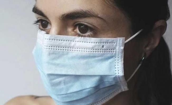 DSÖ'den geç gelen öneri! Açık alanda maske kullanılsın!