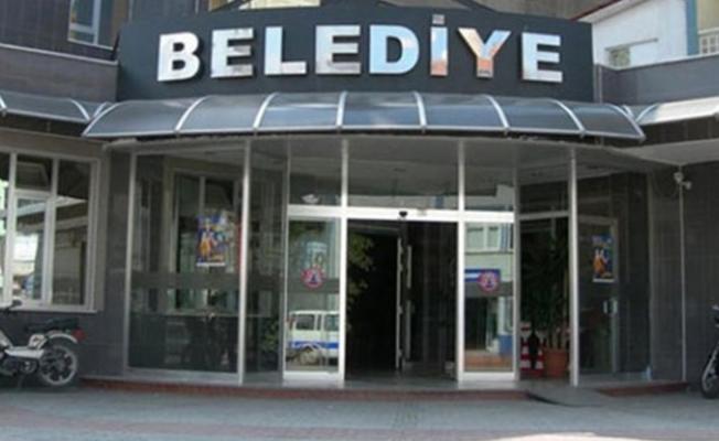 Edirne'de belediyeye vasıflı vasıfsız personel alımı yapılıyor! KPSS şartı da yok!