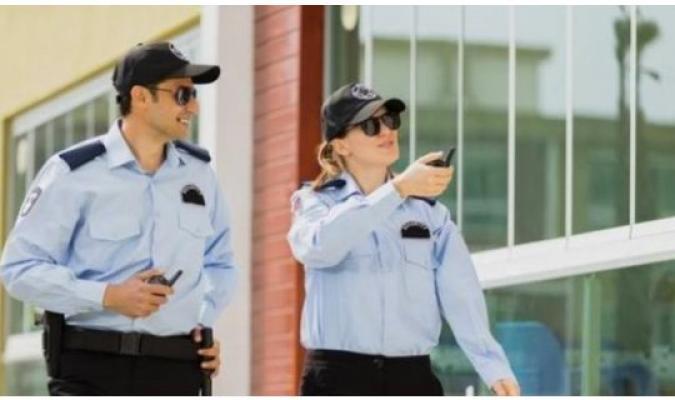 Ege Üniversitesi 31 güvenlik görevlisi alımı yapacak!