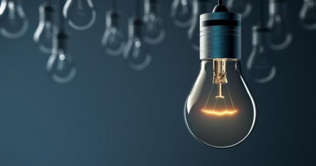 Elektrik Faturaları Hakkında Yeni Dönem ! O Tarihten Sonra Artış Olmayacak