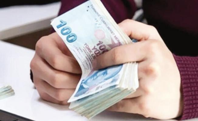 Emekli maaşlarına gelecek zam belli oldu mu? Temmuz ayında emekli maaş zammı ne kadar yapılacak?