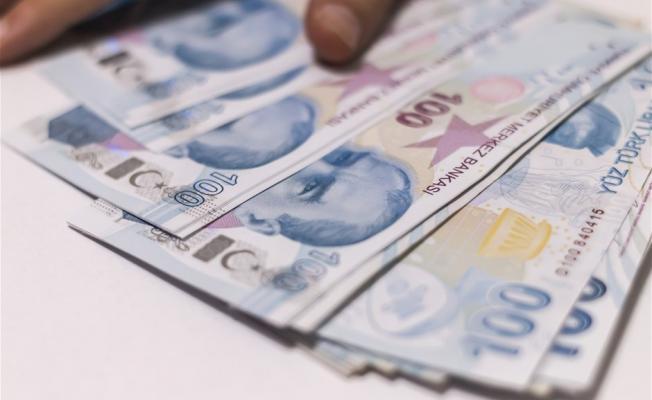 En az 7 bin lira maaşla KPSS'siz 9 ilde çalışacak personel aranıyor!