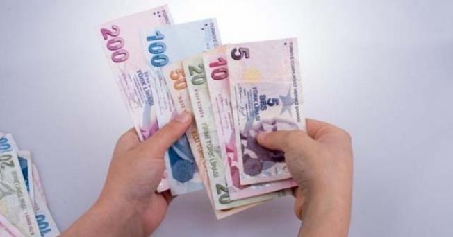 Hane Başına 1000 Lira Ödeme Hakkında Bakanlıktan Yeni Açıklama Geldi ! İşte Başvuru Sayfası