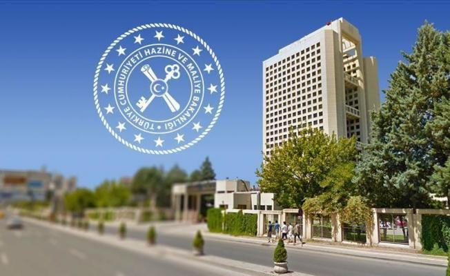 Hazine ve Maliye Bakanlığı uzman personel alımı yapacağını duyurdu