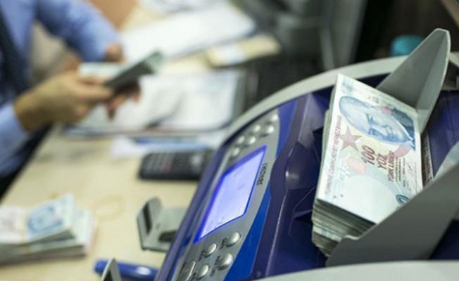 Kamu bankaları duyurdu! O firmalar düşük faizli kredi paketinden yararlanamayacak!