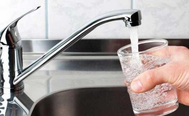 KOSKİ Genel Müdürlüğü su faturalarının yüksek gelmesi ile ilgili açıklama yaptı!