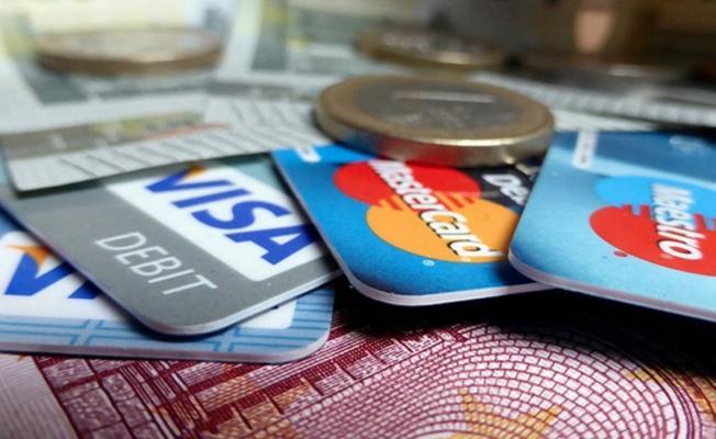 Kredi kartı kullananlar dikkat! Teklif resmen yasalaştı!