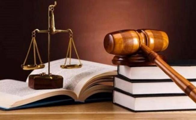 Manevi Tazminat Davaları Hakkında Yargıtay'dan Emsal Karar
