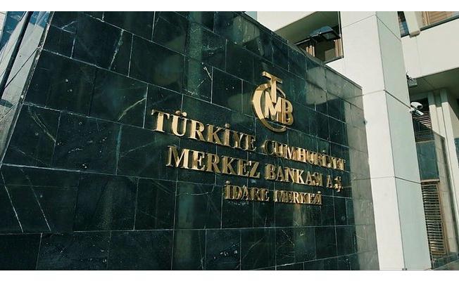 Merakla bekleniyordu! Merkez Bankası faiz kararını açıkladı! İndirim dönemi sona erdi!
