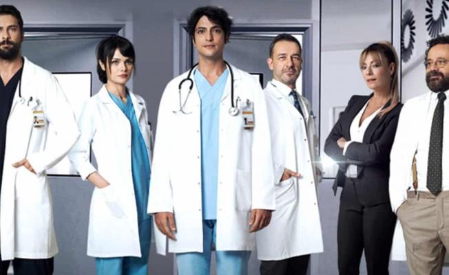 Mucize Doktor'da şaşırtan ayrılık! 2 oyuncu dizinden ayıldı!