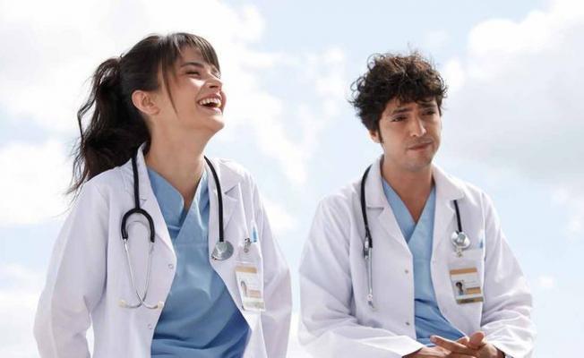 Mucize Doktor'da yaprak dökümü yaşanıyor! Kimler Mucize Doktor'da bu sezon olmayacak?