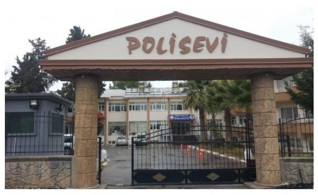 Polisevine kadrolu personel alımı yapılacak! Başvurular 8 Haziran'da sona eriyor!
