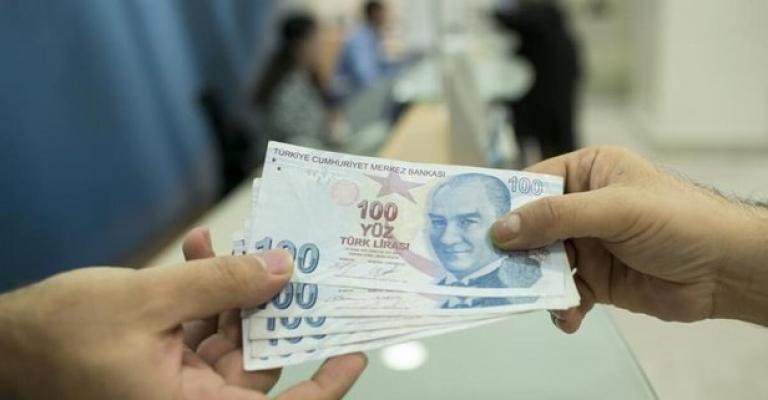 Başvurusuz 202 Lira Destek Veriliyor ! e-Devletten Ödemelerinizi Kontrol Edin