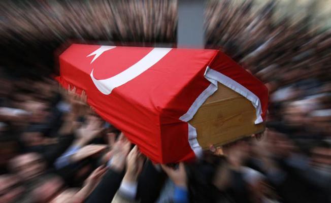 Siirt'te 2 askerimiz şehit oldu! 7 askerimiz yaralandı