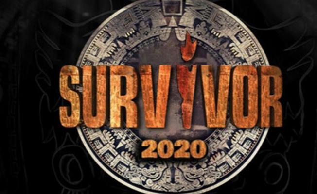Survivor 2020 iletişim oyununu kim kazandı? İletişim oyununu kazanan takım belli oldu mu?