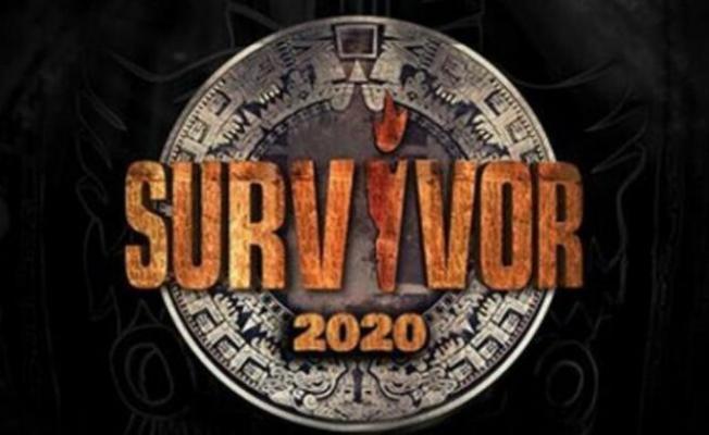 Survivor 2020 son takım kaptanları belli oldu! Yeni takımlar açıklandı mı? Survivor 2020 yeni takımlar..