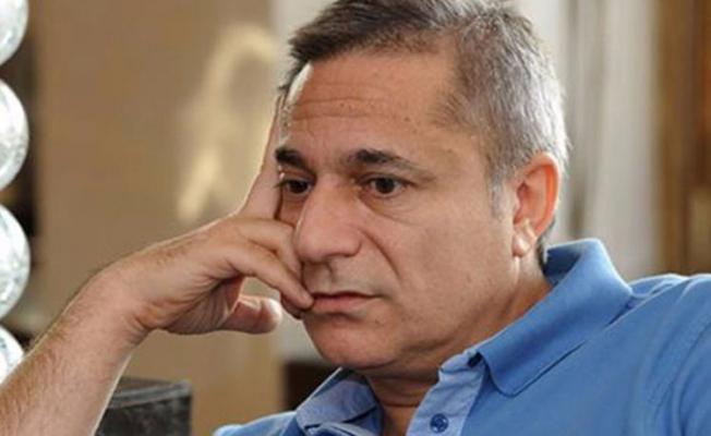 Ünlü şovmen Mehmet Ali Erbil'in sağlık durumu nasıl oldu?