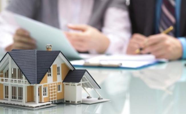 Uygun fiyata ev, arsa ve araba almak isteyenler dikkat! Uygulama 15 Haziran'da başlıyor!