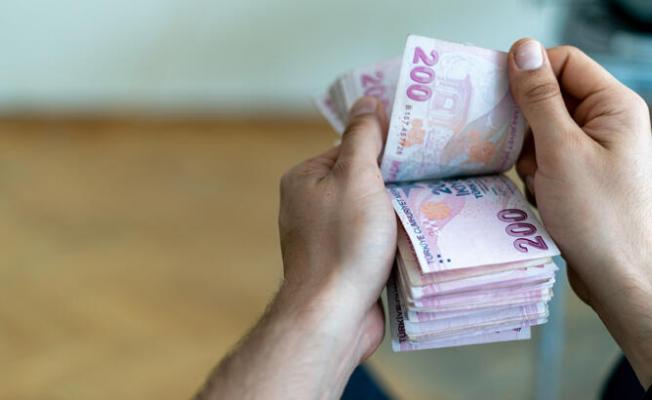 Vatandaşlara 1000 Lira Destek Ödemeleri Hesaplara Yatırılmaya Başlanıyor