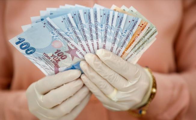 Ziraat Bankası, Vakıfbank ve Halkbank tarafından verilecek yeni kredilerin detayları belli oldu!