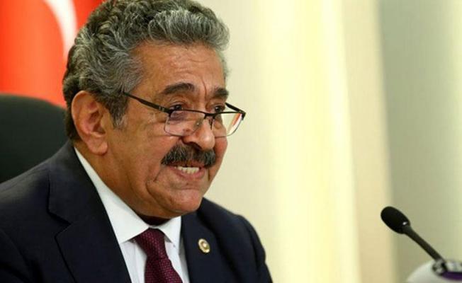 15 Temmuz araştırılsın önergesini ret eden MHP, siyasi ayağın çıkarılamamasını eleştirdi!