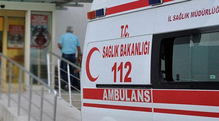270 sağlık personeli başvurular bugün sona eriyor