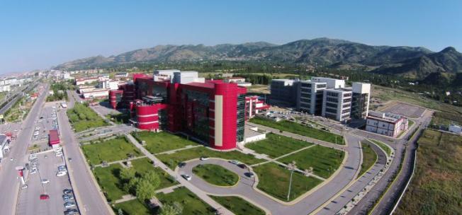 Afyonkarahisar Sağlık Bilimleri Üniversitesi sözleşmeli personel alımı yapacak!