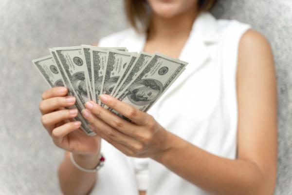 Dolar ne kadar? 3 Temmuz Dolar, Euro fiyatları