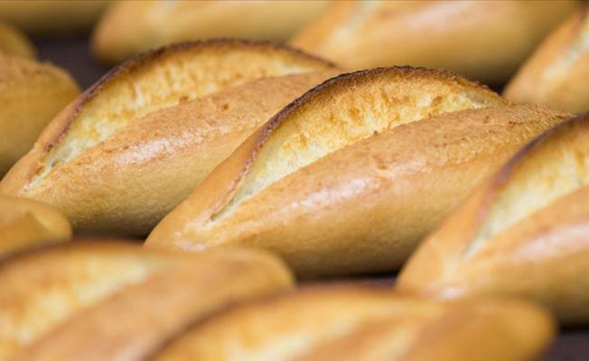 Ekmeğe zam yapıldı! İzmir'de ekmek ne kadar oldu?